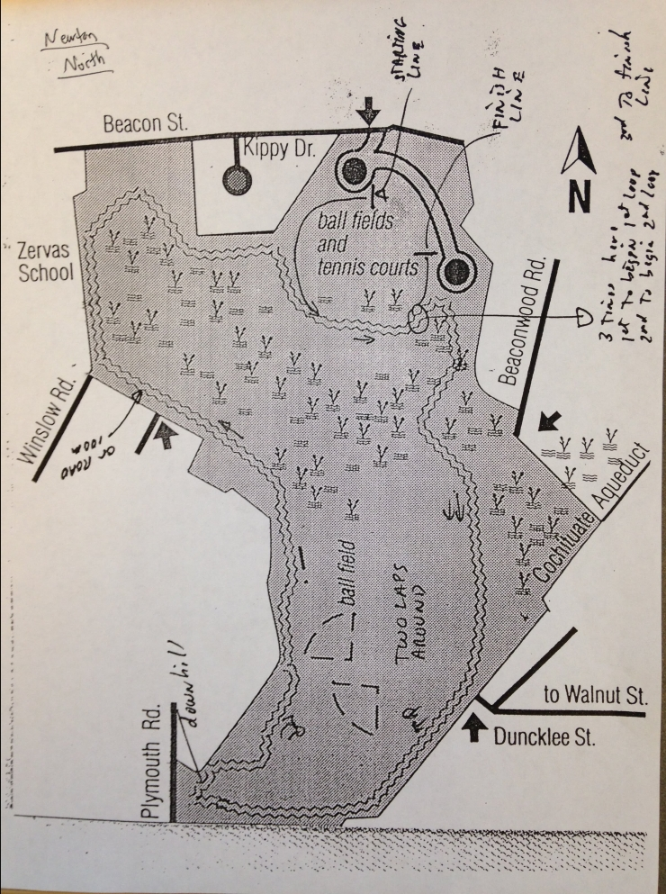 cold-springs-course-map.jpg