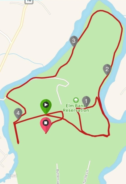 natick-course-map